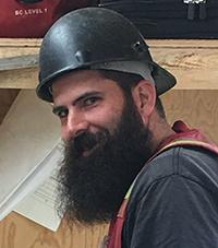 Matt_Hamilton_RT