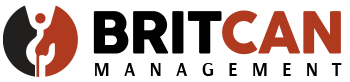 BRITCAN.COM Logo